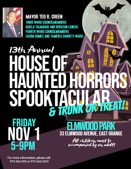 Top story 0fac35bf7c4647ecdf9a hauntedhouse nov1