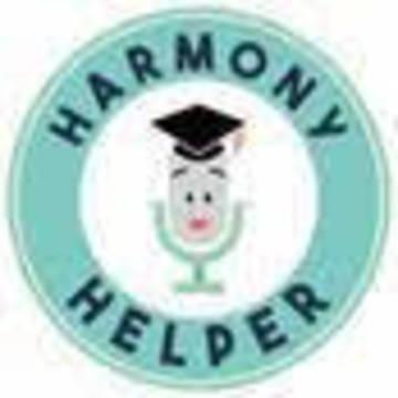 Top story 2198b5449c5bf8245221 harmony helper