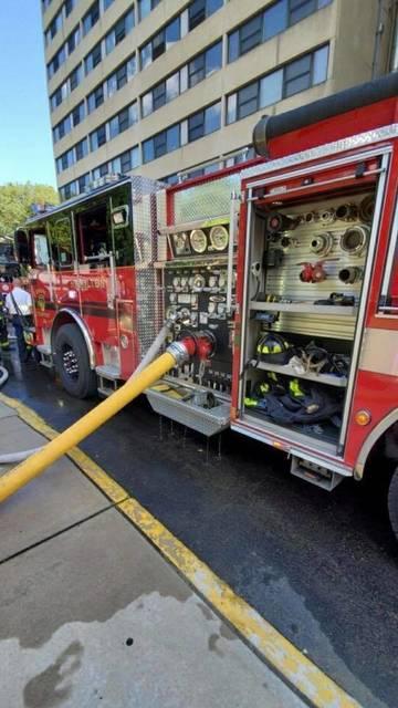 Top story 260684f85df84a4cbef8 hamilton high rise fire