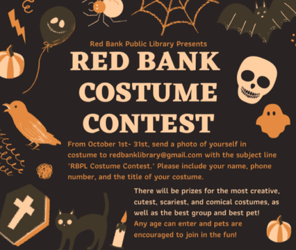 Top story 29b0cb88efc834fe7495 halloween contest