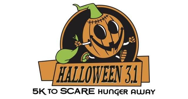 Top story 29f3ca4091c0f18cfa36 halloween 5k logo