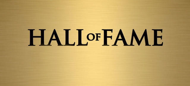 Top story 3b2cfa28809b5941e6e9 hall of fame logo