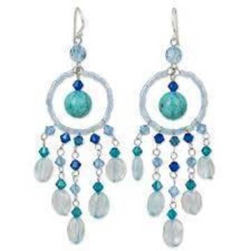 Top story 5dfb0c1db86a3b811207 handmade beaded earrings