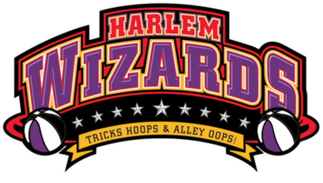 Top story 6216b31898820d6164de harlem wizards logo fotor