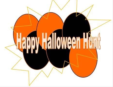 Top story 6b049a84154afaf2547d halloween poster