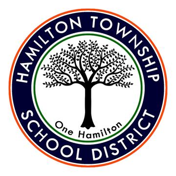 Top story 6ea67d72e3b899f682c7 hamilton school logo