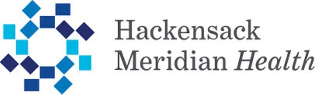 Top story 9ae946ef7b278831e12d hack meridian logo