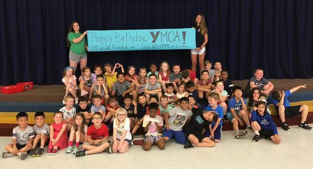 Top story 9ea40b857ba4ee1ff468 happy birthday ymca kiki