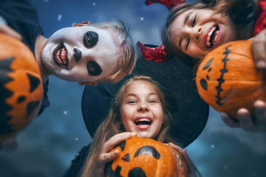 Top story 9eb23f8d0d09430dccc2 halloween children