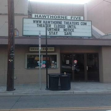 Top story a4003c4017968dfc6cee hawthorne theaters