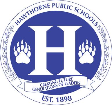 Top story a6ae452c633b3b11baff hawthorne schools