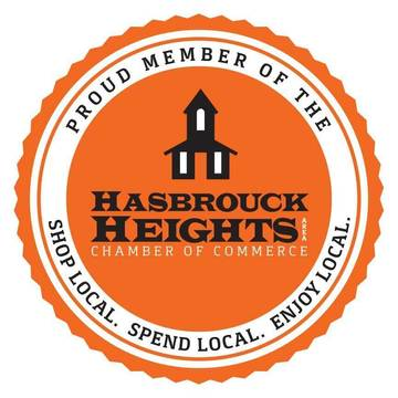 Top story b98a6e1cbe6e4dfac341 hasbrouck heights area chamber of commerce logo outline