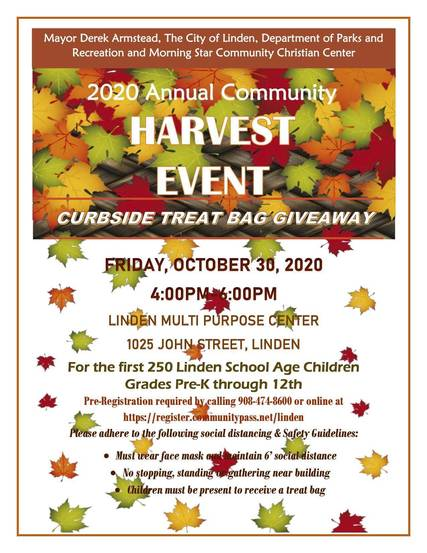 Top story c8229d54c0cc859a419c harvest party 2