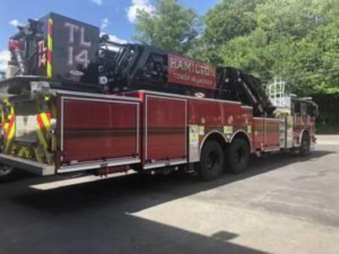 Top story ca7d667aa2403f94200d hamilton firetruck