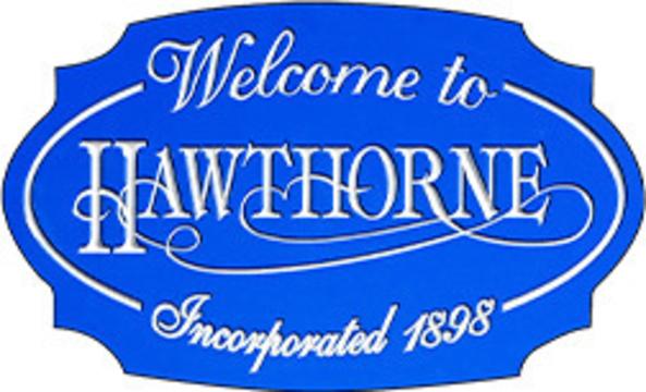 Top story d74a5f89429ffd0787a3 hawthorne logo
