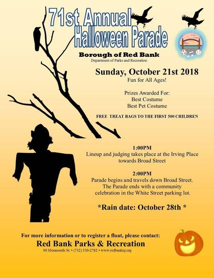 Top story dbe09e75648acf415808 halloween 2018 poster