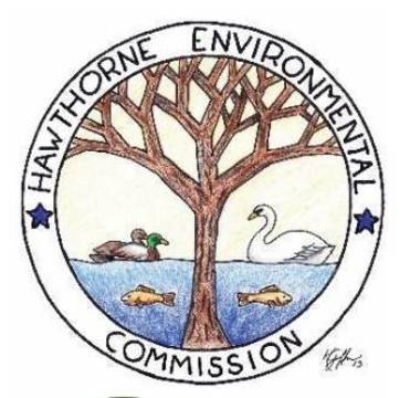 Top story dc6fecaa540d38ddfe0f hawthorne environmental commission