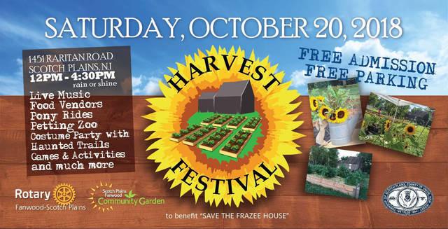 Top story dcc6c265187fe74b2f53 harvest festival image