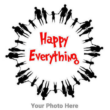 Top story ee8cb9f90ff3d9e0a345 happy everything400