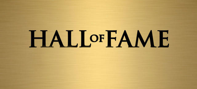 Top story f32a36d3c0dc0dda8ff8 hall of fame logo