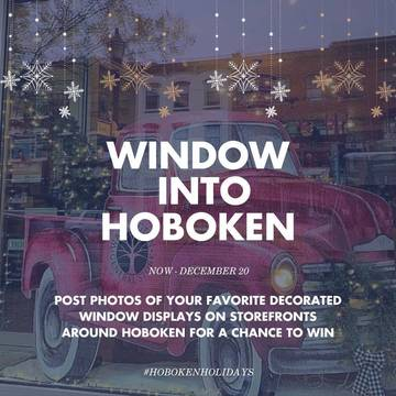 Top story 3d66757b969149747912 hba window decorating contest social graphic