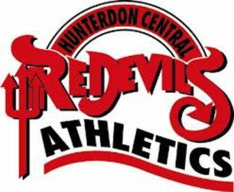 hchs athletics logo.jpg