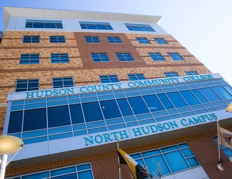 HCCC North Hudson.jpg