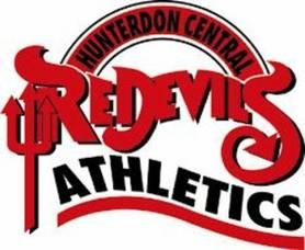 Carousel image 59f35e4e4ee6450b8f05 hchs athletics logo