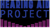 hearingaidprojectLogo.png