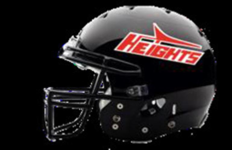 Heights Helmet.png