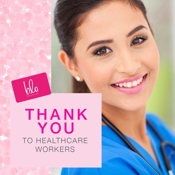 HealthcareWorkers_1080x1080.png