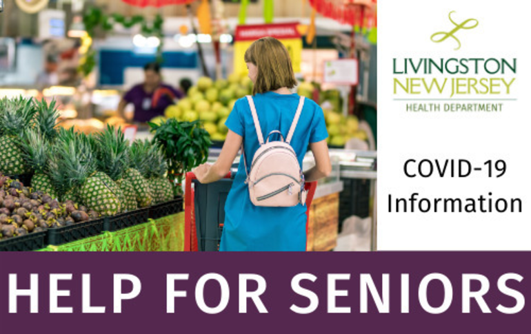 Help for Seniors_Groceries-Supplies_social.png
