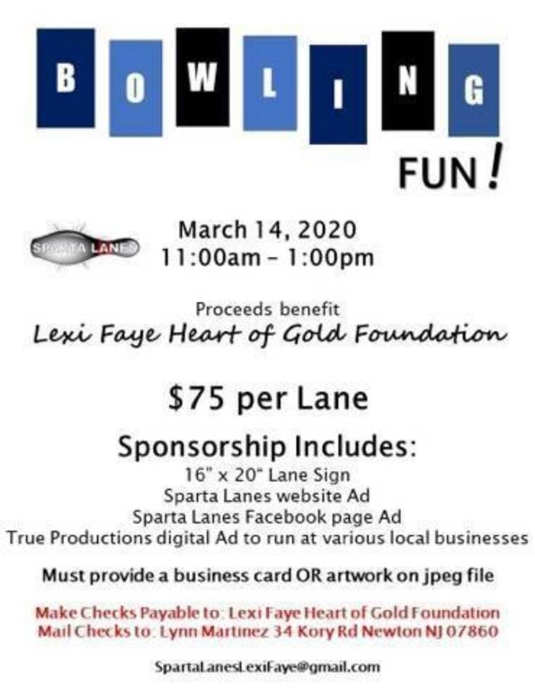Heart of Gold bowling sponsor.jpg