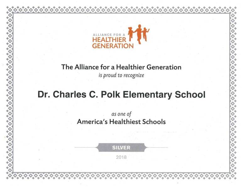 Healthy Generation Certificate Silver.jpg