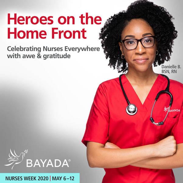 Heroes on the Homefront Nurse.jpg