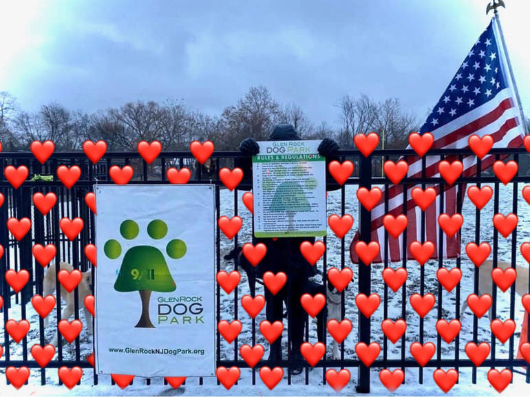 Heart Fence.JPG