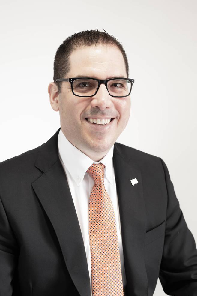 Philip Settembrino, President & Owner