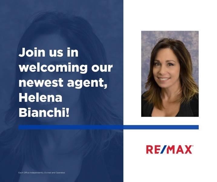 Helena_Bianchi Welcome.jpg