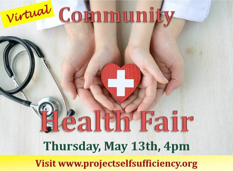 Best crop 7588c92c605d5a123a07 health fair graphic  2021