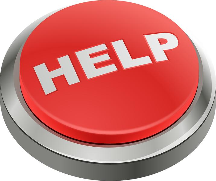 help-153094_1280.png