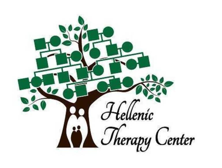 Hellenic Therapy Center logo.jpg