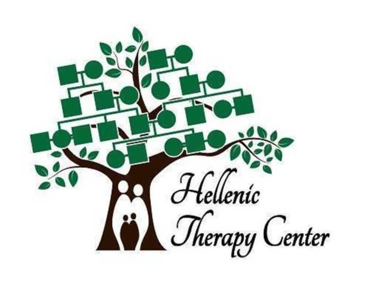 Hellenic Therapy Center logo.jpg