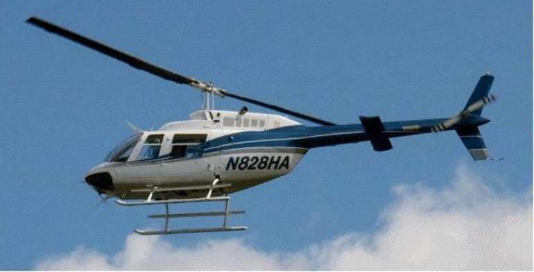Best crop 8dde3e55dc0dae9dc000 helicopter