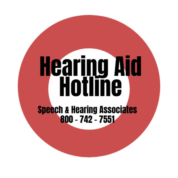 Hearing Aid Hotline (1).png