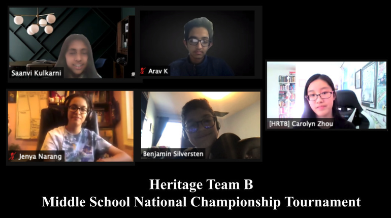 Best crop 9f422d25762cf231b2d4 heritage team b middle school national championship tournament 2021