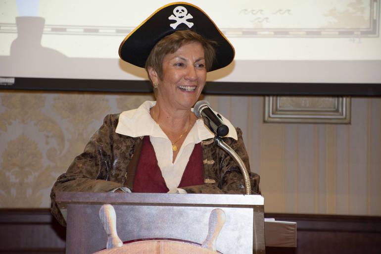 Helen FLores - WE Y Executive Director.JPG