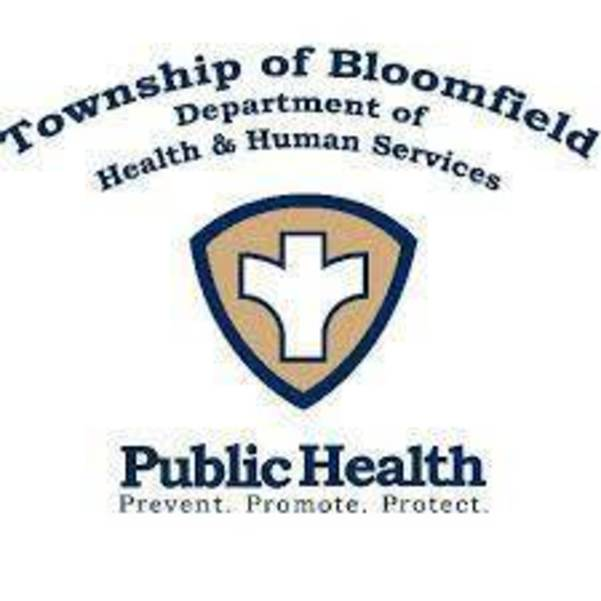 Bloomfield Health Department In the Process of Being Reaccredited — What Does That Mean for the Community?