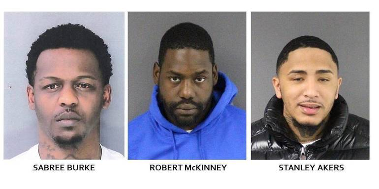 heroin trafficking arrests.jpg
