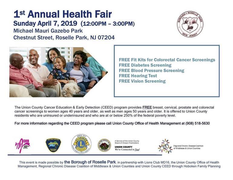 Health Fair 2019.jpg