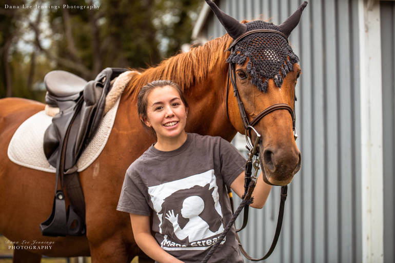 head shots and horses-7596-Edit.JPG